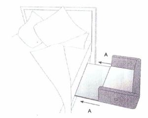 block-img cosleeper-draw1